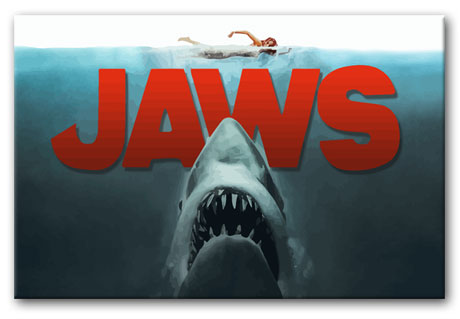 JAWS!  [ or pain in the Temporomandibular joint(TMJ) ]