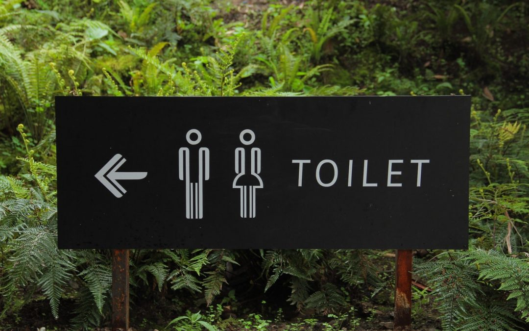 Constipation and what can you do?