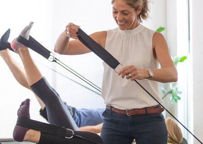 Unravelling Hip Osteoarthritis