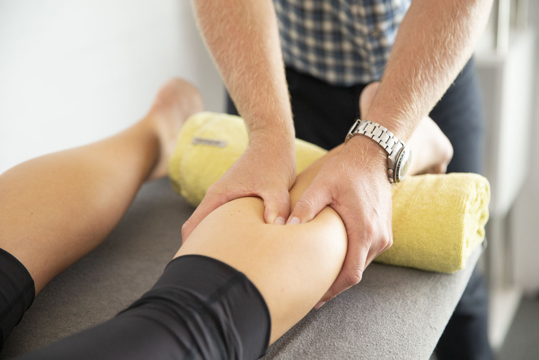 Physiotherapy nedlands