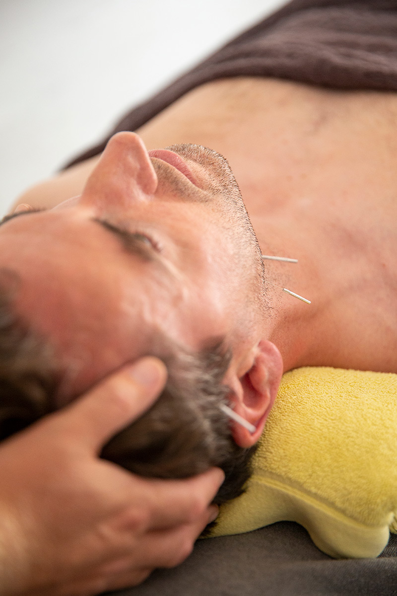 jaw TMJ physiotherapy perth nedlands tmj