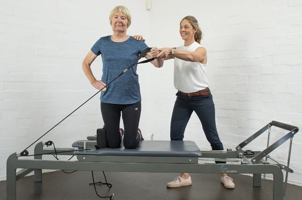 clinical pilates physiotherapy nedlands. physio nar me. perth physio