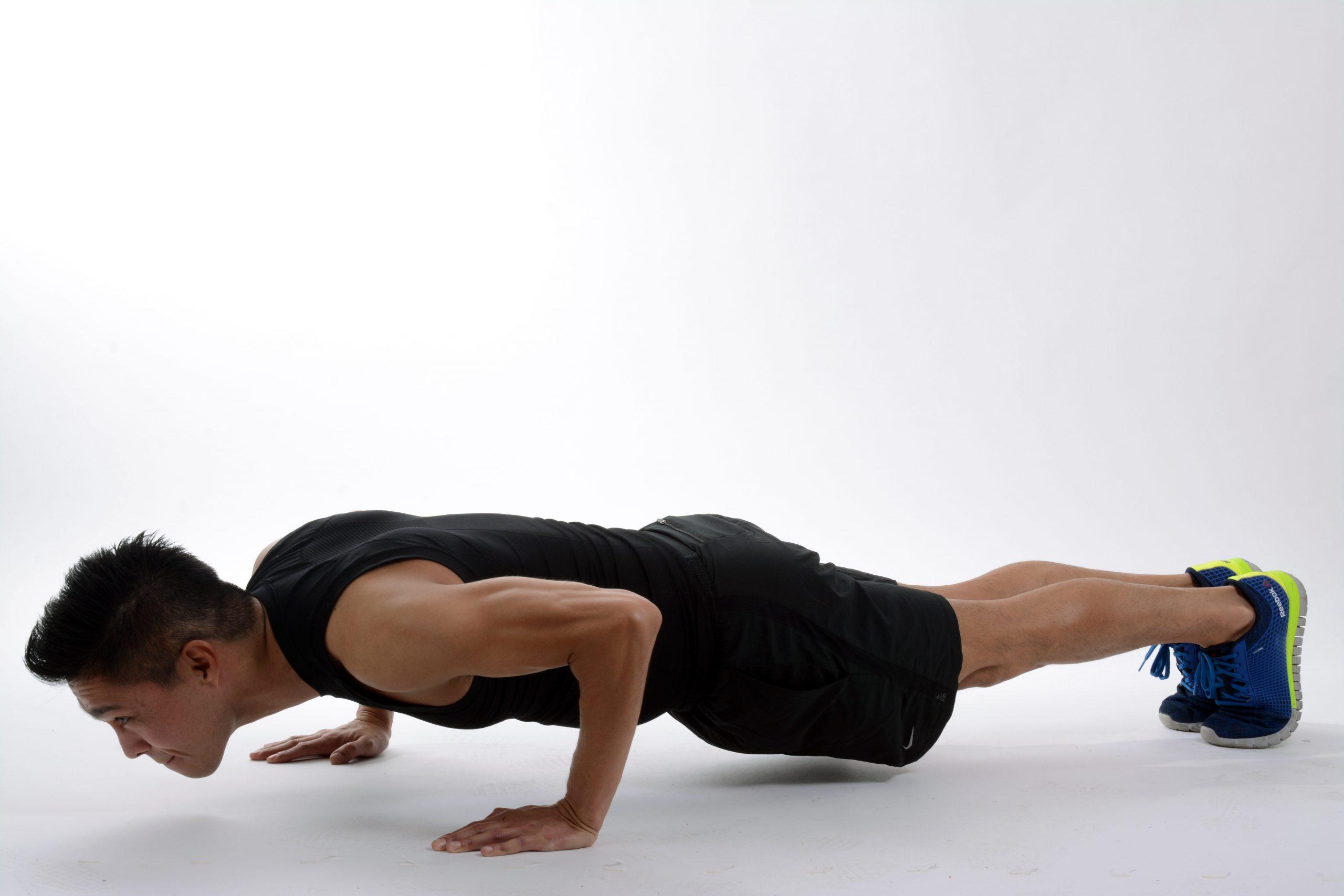 shoulder pain, shoulder injury physio