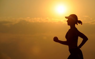 When can I return to running after having a baby?