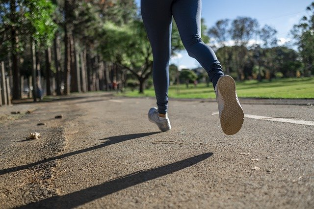 Pain in the arch of your foot? How to fix Plantar Fasciitis.